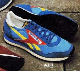 Aztec 2 1983