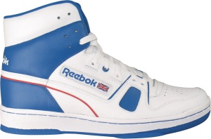 reebok high tops classic. bb6600 reebok high tops classic