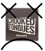 ct_forum