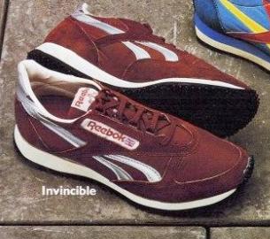 invincible_1983