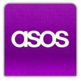 ll_asos