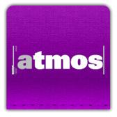 ll_atmos
