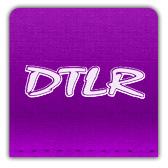 ll_dtlr
