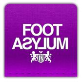 ll_footasylum