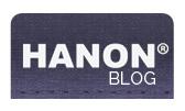 LL_hanonblog
