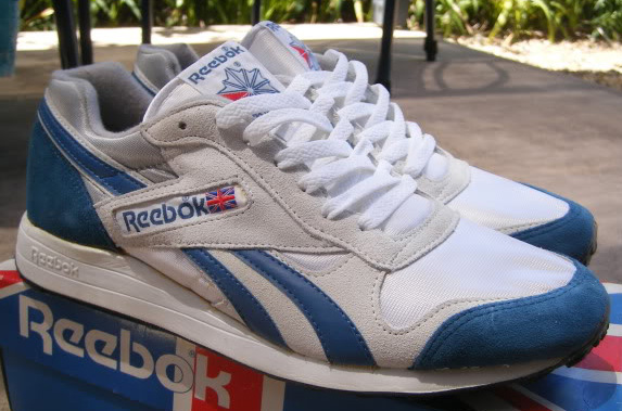 reebok_dl1400_crop