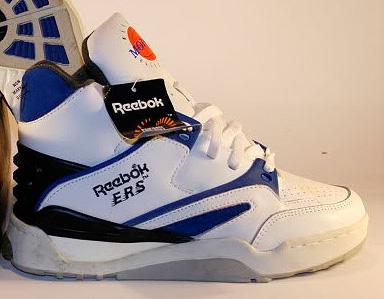 90s reebok high tops