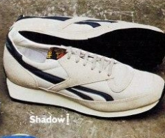 shadowI_1983