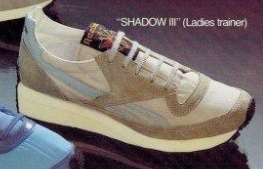 shadowIII_wmns