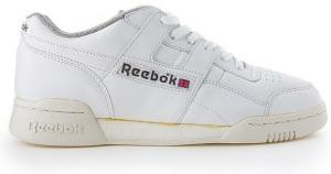 reebok classic 1980