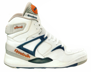 200cb3492c2 Without a doubt Reeboks  most important shoe