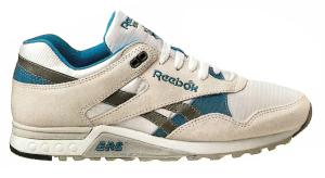 08403487436 Shoe TBC Trek HXL