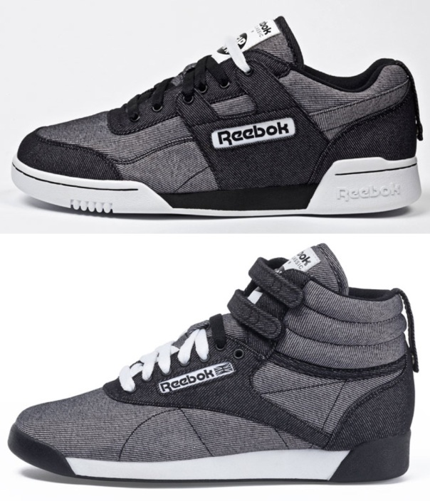 Posted in Newsfeed. Comments Off on Cheap Monday x Reebok – Workout Plus ... 239ac5f8f