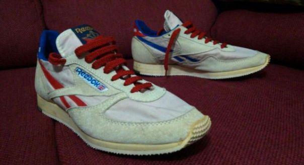 b65628e4dc2f70 OG 1986 London Runners on eBay