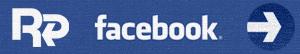 Retrobok on Facebook