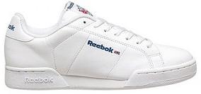 reebok newport classic black