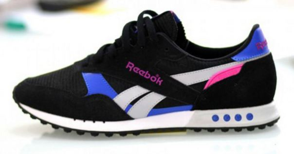 65e48afc3e0 ERS 1500 now available   Reebok UK store