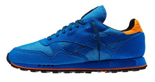 9c2913d0 CL Trail – Blue Sport/Black/Nacho (30th Anniversary)