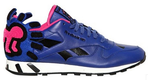0a21a29ff628c7 Whether Reebok are doing a good thing with these is a matter of personal  taste. Each shoe image links directly out.
