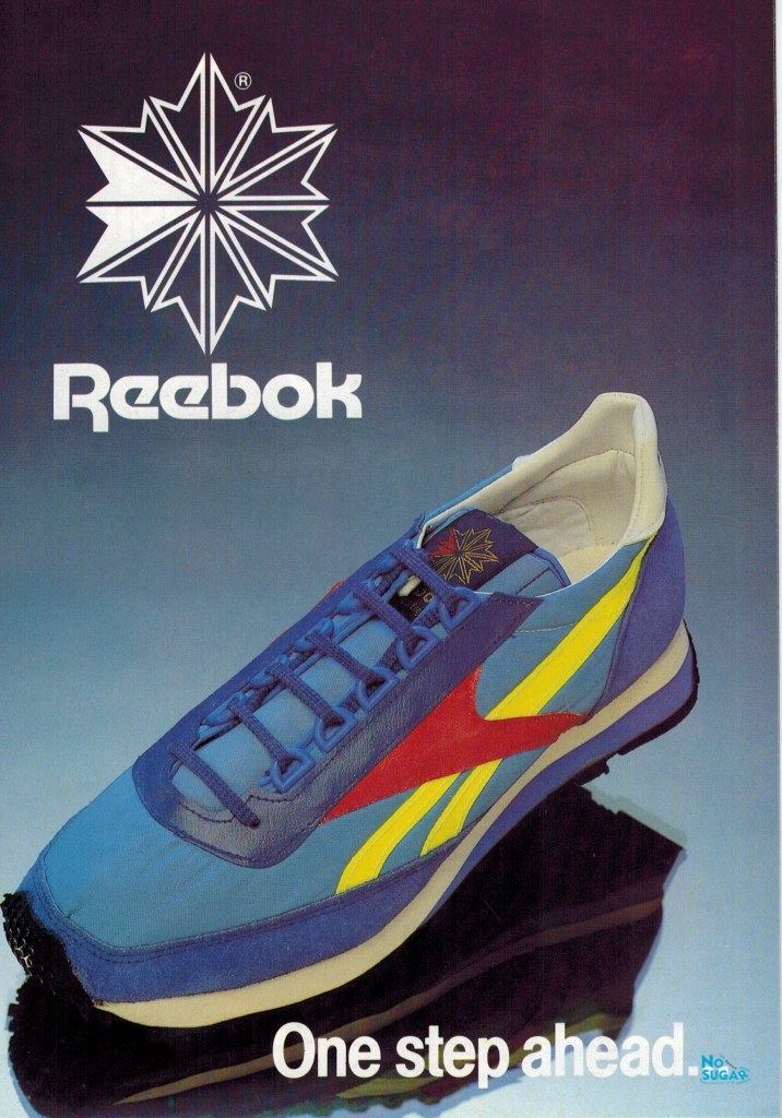 marketing mix of reebok Reebok can trace their history to the 1800s, when their founders first had the idea of producing a spiked running shoe since then, the company's fortunes have been mixed, becoming a powerhouse sneaker brand in the 80's consumer-focused events have become a pillar of reebok's marketing strategy.