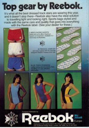 1980-81 Reebok Catalogoue p8