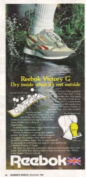 1981 reebokvictoryg