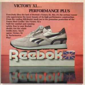 1981 reebokvictoryxl