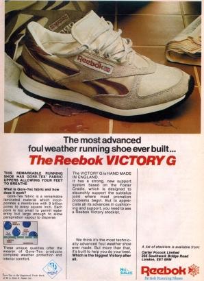 1982 Victory G 2