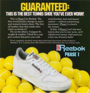 1984 phasei_tennis_1984