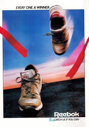 1985 Reebok 3