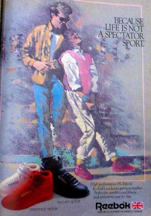 1985 reebok-advert-1985-2