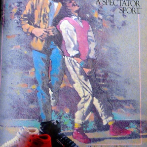 1985 reebok-advert-1985-2