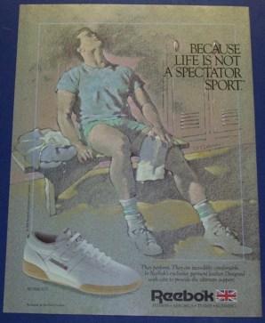 1985 reebok-advert-1985