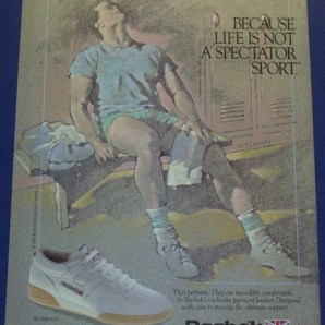 1985 reebok-advert-1985