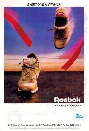 1985 Reebok Catalogue p8