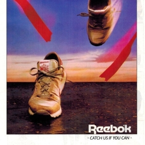1985 Reebok Catalogue p8