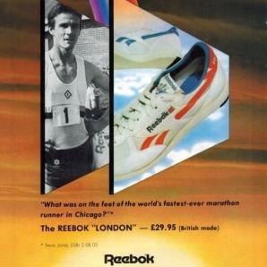 1985 Reebok Steve Jones 3
