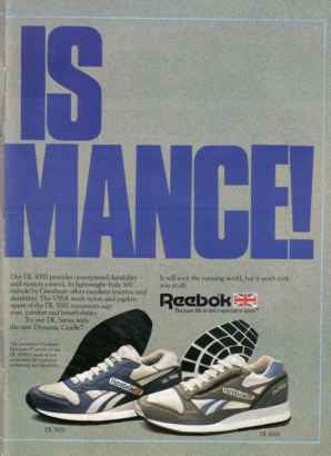 1985 reebokdl6000