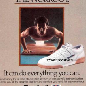 1985 workout_1985
