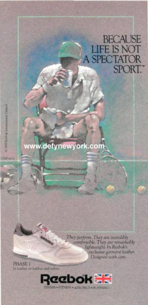 1986 phasei_tennis_1986