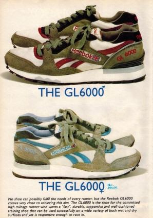 1986 Reebok GL6000 2