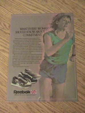 1986 womens_ad_GL6000