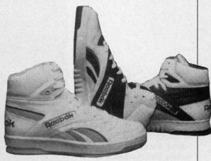 1987 bb5900_1987
