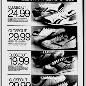 1988 JCPenney1988