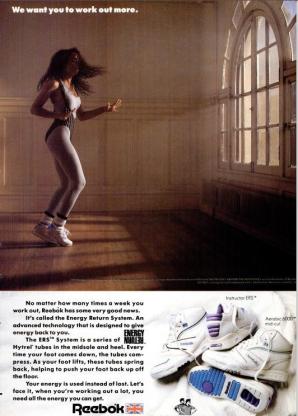 1989 instructorersaerobic6000_1989