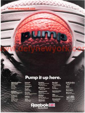 1989 pump