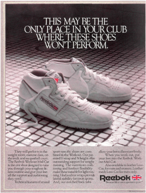 1989 workoutmidcut_1989