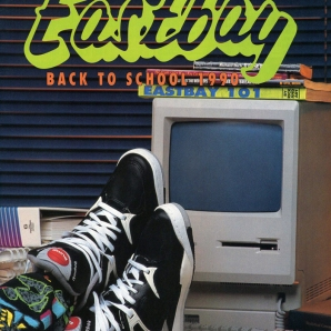 1990 eastbaybacktoschool1990