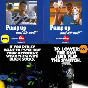 1991 reebok_pump_ads_02