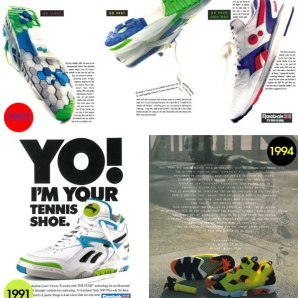 1991 reebok_pump_ads_03